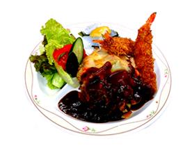 img_meal04