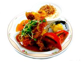 img_meal07