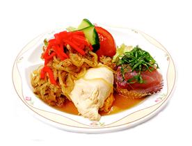 img_meal11
